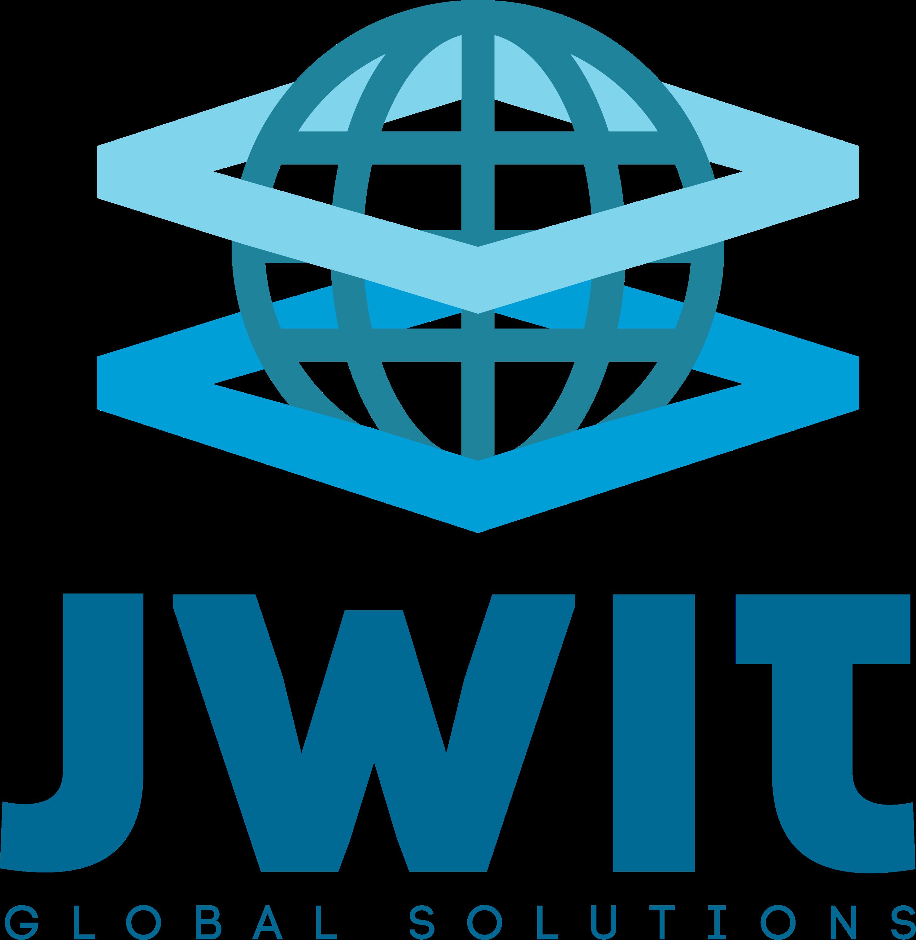 jwitglobalsolutions